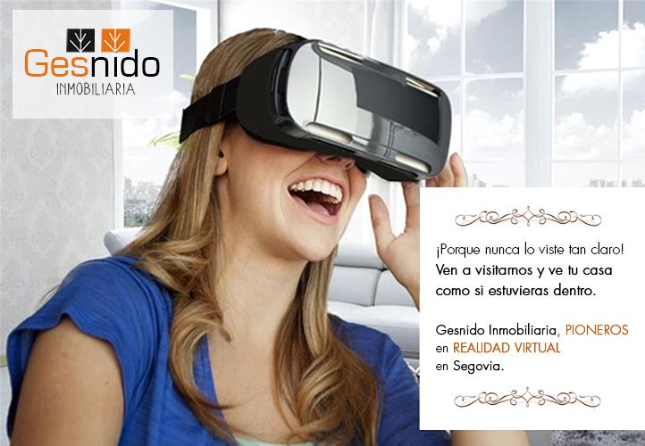 gesnidoinmobiliaria_pioneros_realidad_virtual