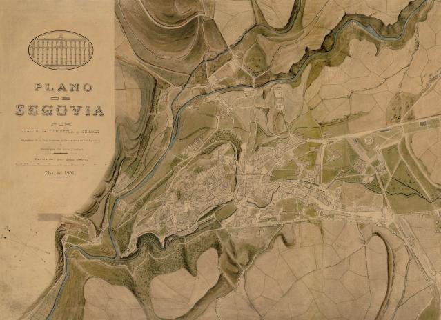 plano-segovia-odriozola-1901-1